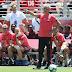 HLV Mourinho nói gì sau trận hòa thảm hại