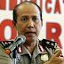 Polri Tangkap 11 Orang Terduga Teroris Jaringan MNS