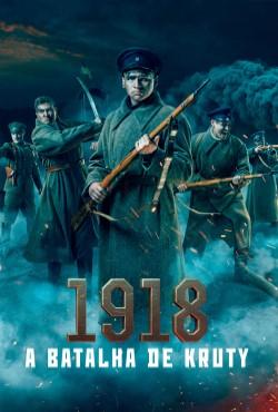 1918: A Batalha de Kruty Torrent Thumb