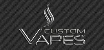 https://www.custom-vapes.co.uk/