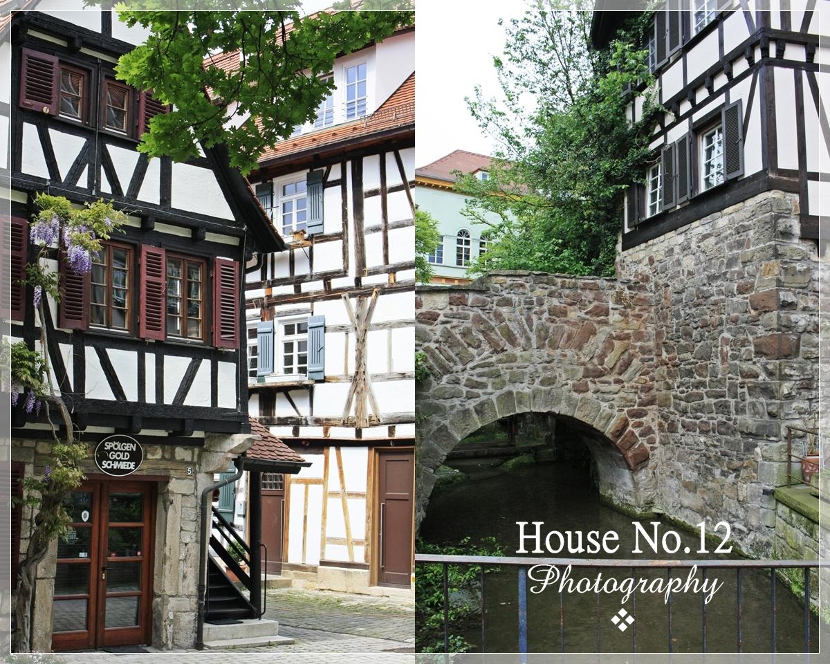 Moderne Kleine Häuser | Die schönsten Einrichtungsideen