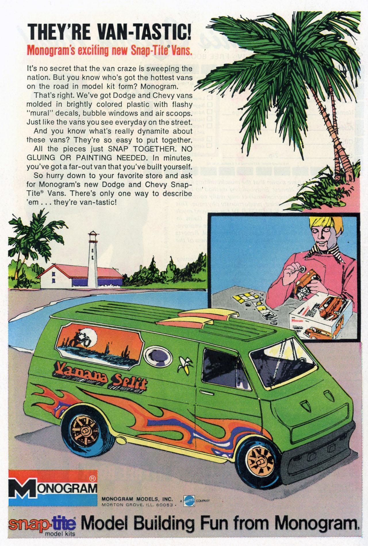 Detective Comics (1937) 457 Page 35
