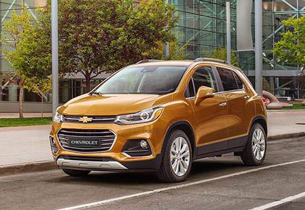 All-New-Chevrolet-Trax-Indonesia-2017
