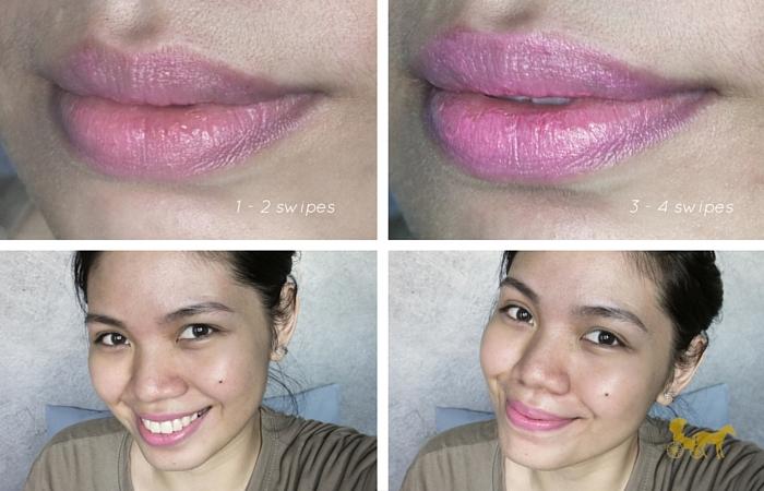 gleamy_lipstick_rucys_vanity_review_swatch_5
