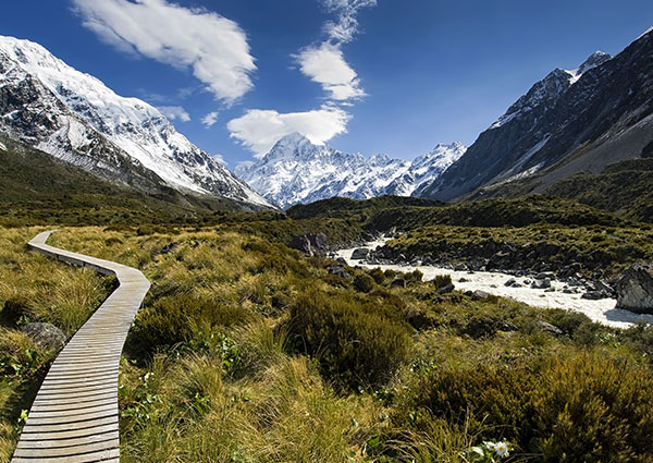 travel to new zealand from usa visa
