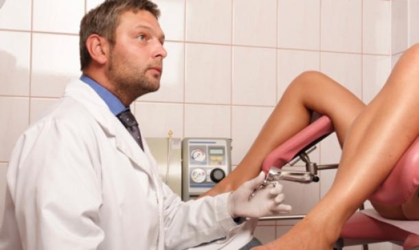 6 χρόνια σε γυναικολόγο που ξέχασε το κεφάλι εμβρύου στο σώμα γυναίκας