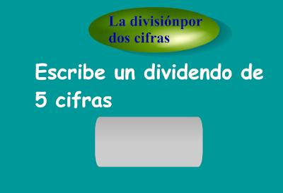 https://www.matematicasonline.es/flash/divisiones/division2.html