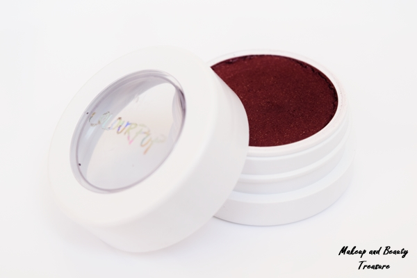 porter-colourpop-swatch