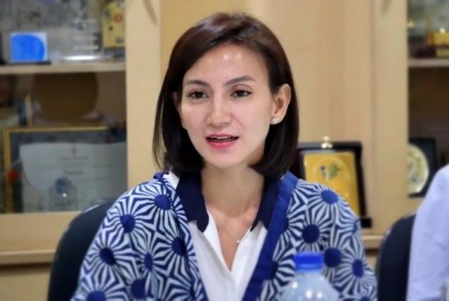 Wanda Hamidah Tuding APBD DKI Kurang Berpihak ke Masyarakat