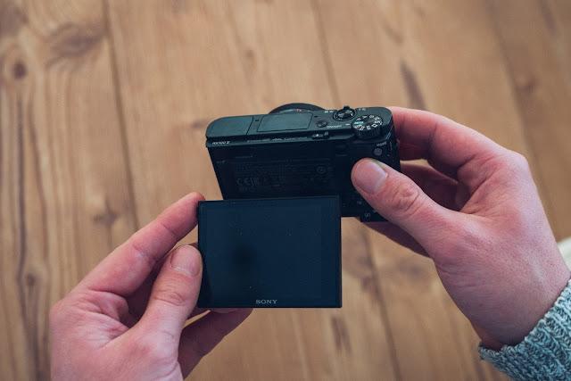 Gear of the Week #GOTW KW 11  Sony RX100 V – erster Eindruck  Premium-Kompaktkamera  24-70 mm zeiss Vario-Sonnar T  schneller Autofokus 07