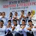 Sohibul: Prabowo Karo Sandi itu PKS
