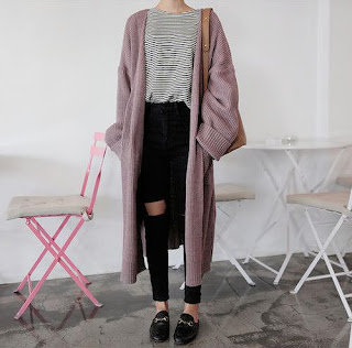 wishlist roupas 2018