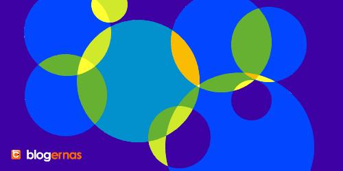Pengertian Kombinasi Warna dan Contohnya
