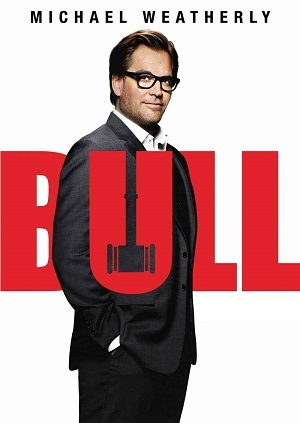 Bull - 3ª Temporada Legendada Séries Torrent Download capa