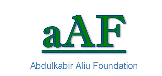 2016/2017 AbdulKabir Aliu Undergraduate Scholarship Application Now Out.