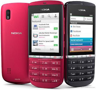 تحميل فيس بوك نوكيا 3000 مجانا facebook Nokia 3000