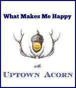 Uptown Acorn