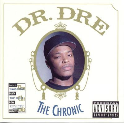 dr-dre-the-chronic.jpg