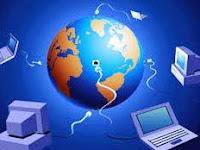 Penjelasan Tentang Pengertian dan Sejarah Internet Beserta Dampaknya Bagi Pengguna