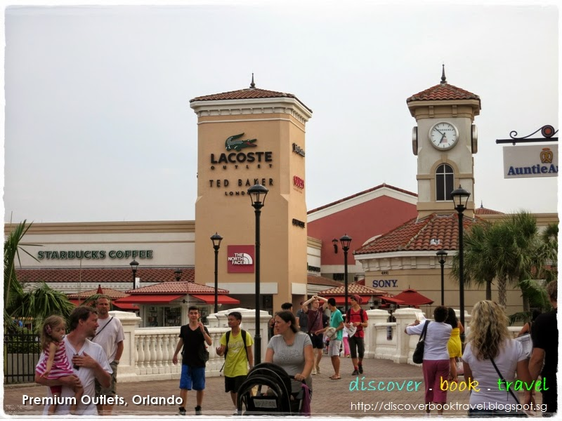 111d1d053 Getting to the Premium Outlets Orlando (International Drive)