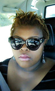 designated driver, betsey johnson sunglasses