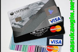 Fake Credit Card Number With CVV and Expiration Date 2018