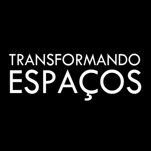 Sobre o blog Transformando Espaços
