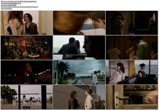 [18+] Q Sexual Desire 2011 480p BluRay 300MB x264 Movie Screenshots