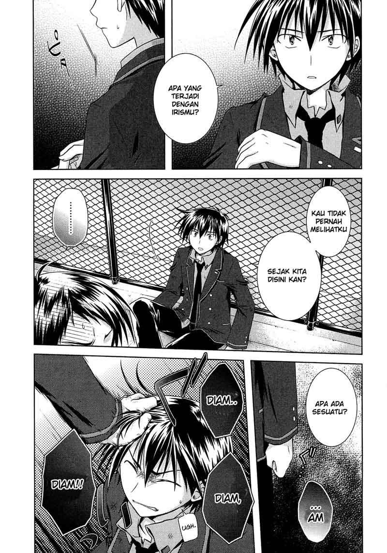 Komik iris zero 012 13 Indonesia iris zero 012 Terbaru 22|Baca Manga Komik Indonesia|