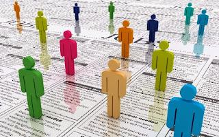 ERGASIA JOBS %CE%95%CE%A1%CE%93%CE%91%CE%A3%CE%99%CE%91