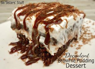 50 Cream Cheese Desserts Six Sisters Stuff