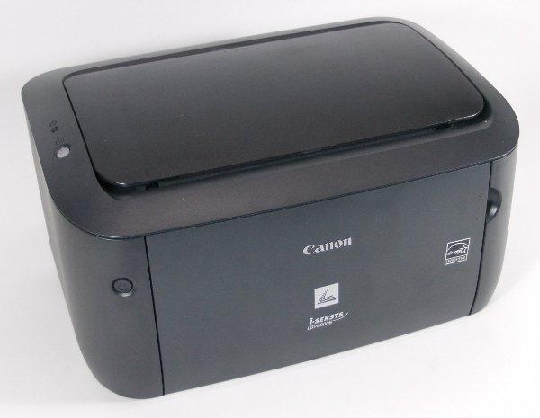 Canon Lbp6000 Driver Windows 7 32 Bit : تحميل تعريف طابعة