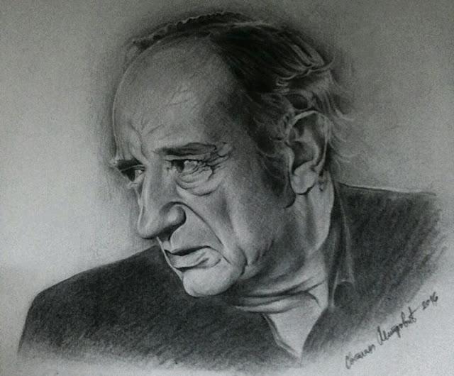Душко Радовић