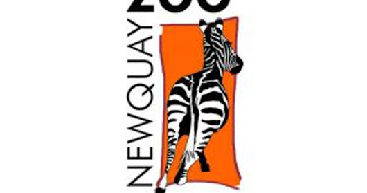 Mammal Keeper (Permanent – Full-time)