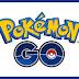 Pokémon Go v0.29.2 moded apk