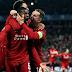 H Λίβερπουλ στο τελικό του Champions League!!! (Video)