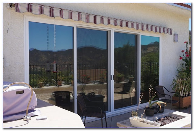 UV WINDOW TINT Film For Homes