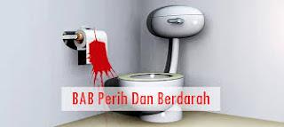 Foto OBAT HERBAL UNTUK BAB BERLENDIR DAN BERDARAH