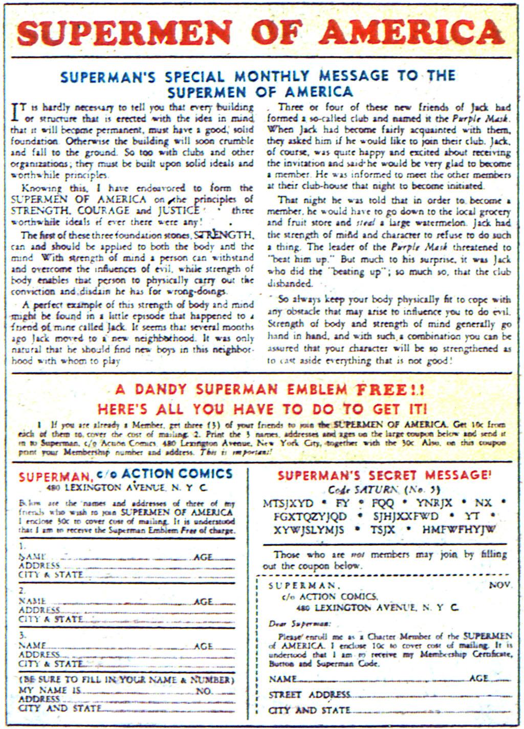 Action Comics (1938) 18 Page 15