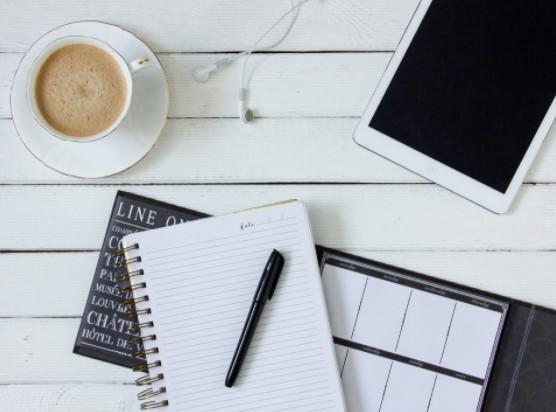 Menjaga Motivasi Menulis