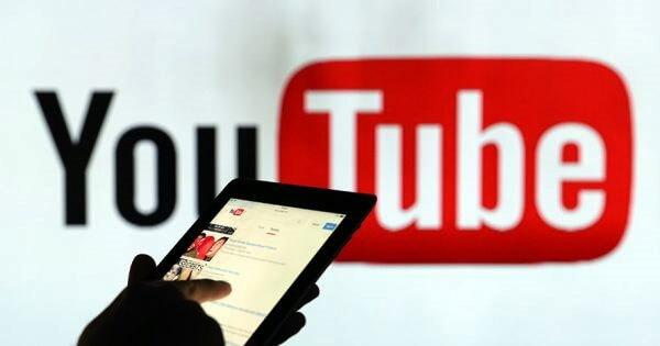 Begini Cara Mendapatkan Uang Dari YouTube