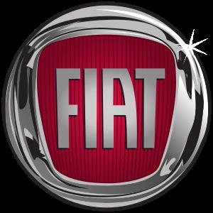 «Πράσινο» για τη συγχώνευση Fiat-Chrysler