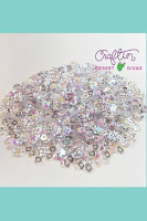http://craftindesertdivas.com/fairy-dust-sequins/