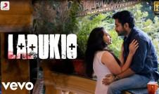 Top 10 Tamil movie Songs 2016 Ladukio song Saithan film weekly rating