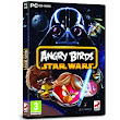 Angry Birds Star Wars 1.1.2 (2013) Full With Patch For Pc Free Download Link | SoftandGameFullVersion