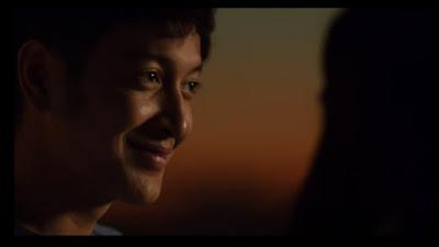 Foto Dimas Anggara dalam Film Magic Hour