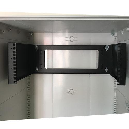 Armadi Rack It Armadi Rack In Poliestere Ip66 Per ...