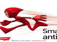 Cara Registrasi Kartu Smartfren Perdana 4G LTE