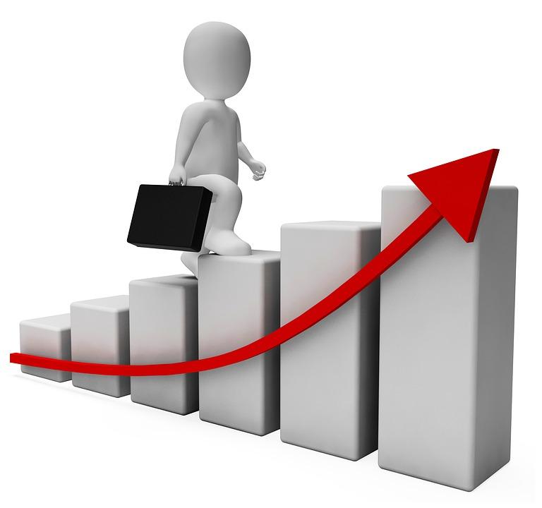 yakni memperoleh profit atau keuntungan maksimal buat perusahaan Strategi Kreatif Meningkatkan Profit