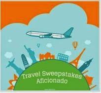 Travel Sweepstakes Aficionado.jpeg